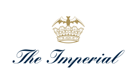 The Imperial Barcelona